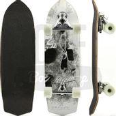 Skate-Simulador-de-Surf-Kronik-Smoke-30
