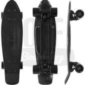 Skate_Cruiser_Penny_Classic_Blackout_22_01