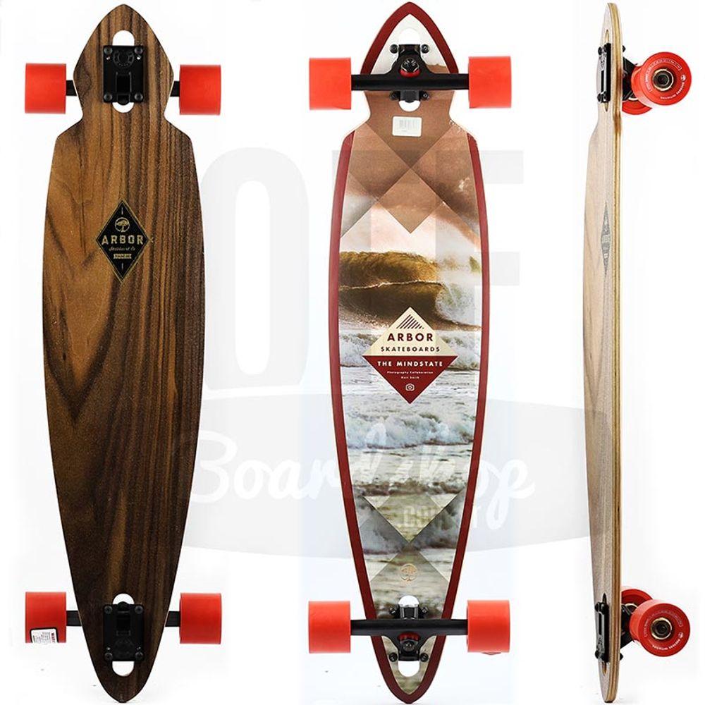 Longboard-Arbor-Mindstate-Walnut-37-01