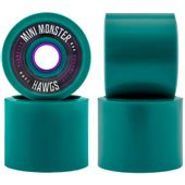 Roda-Landyachtz-Mini-Monsters-Hawgs-70mm-86A-01