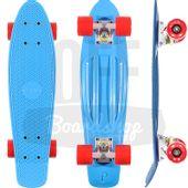 Skate-Cruiser-Penny-Classic-Blue-22