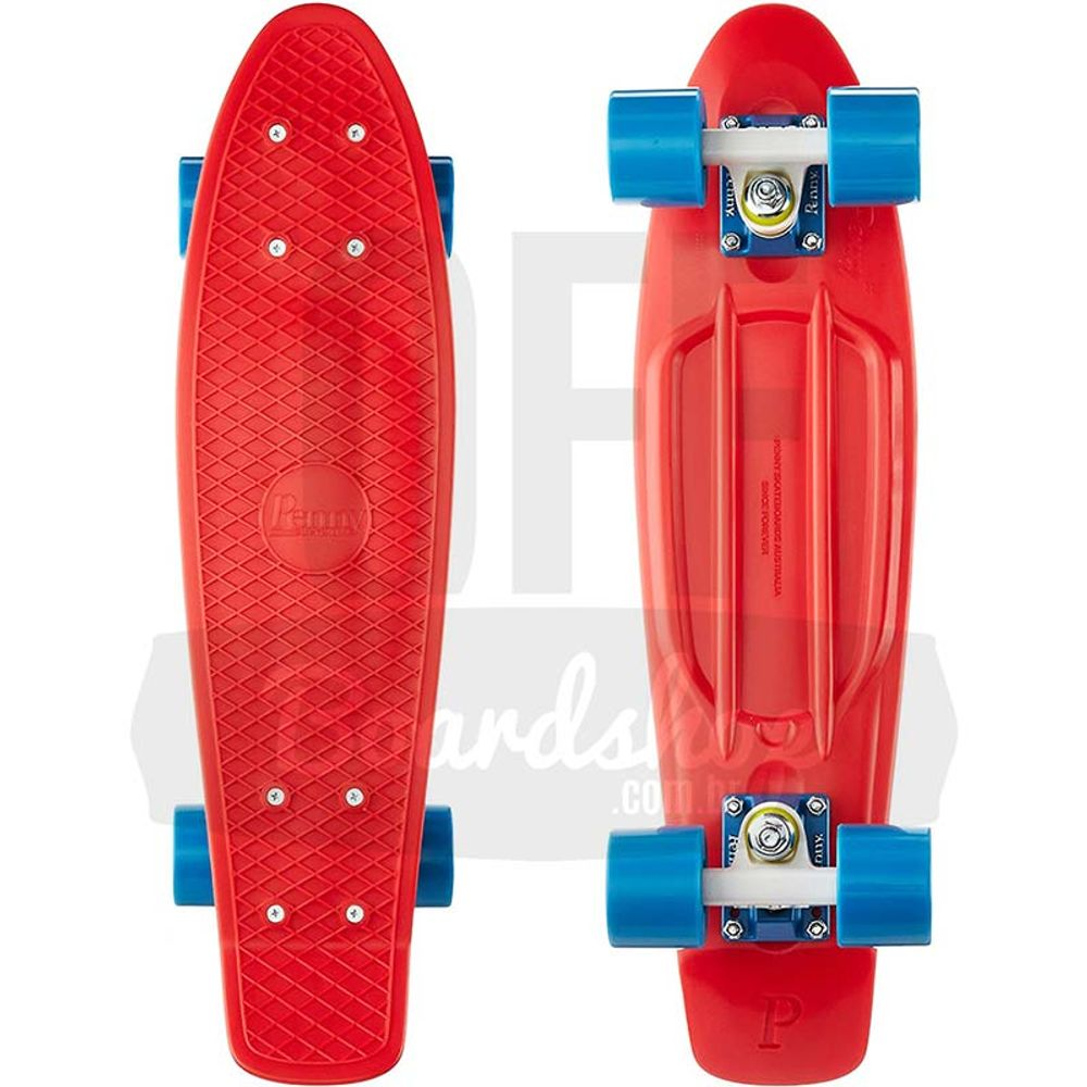Skate-Cruiser-Penny-Classic-Red-2-0-22