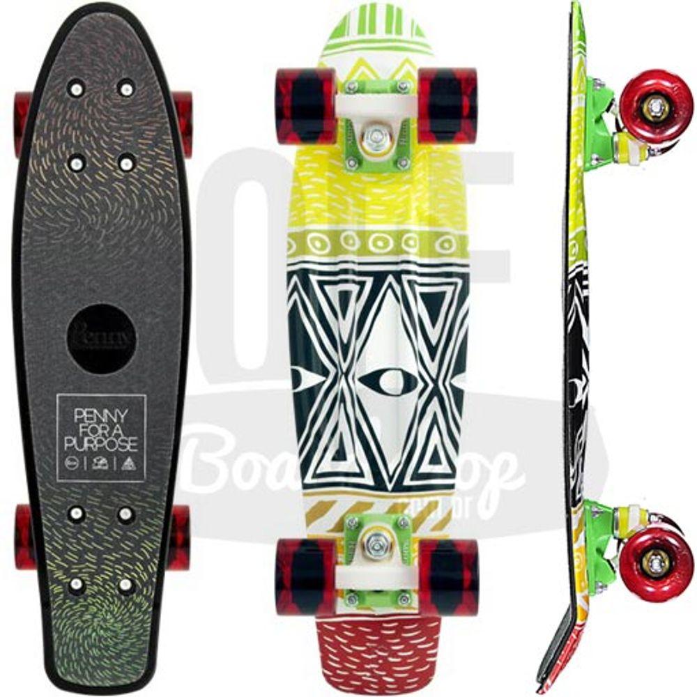 Skate-Cruiser-Penny-Graphic-Ethiopia-22