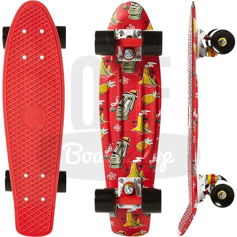 Skate-Cruiser-Penny-Graphic-Island-Escape-22