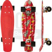 Skate-Cruiser-Penny-Graphic-Island-Escape-22