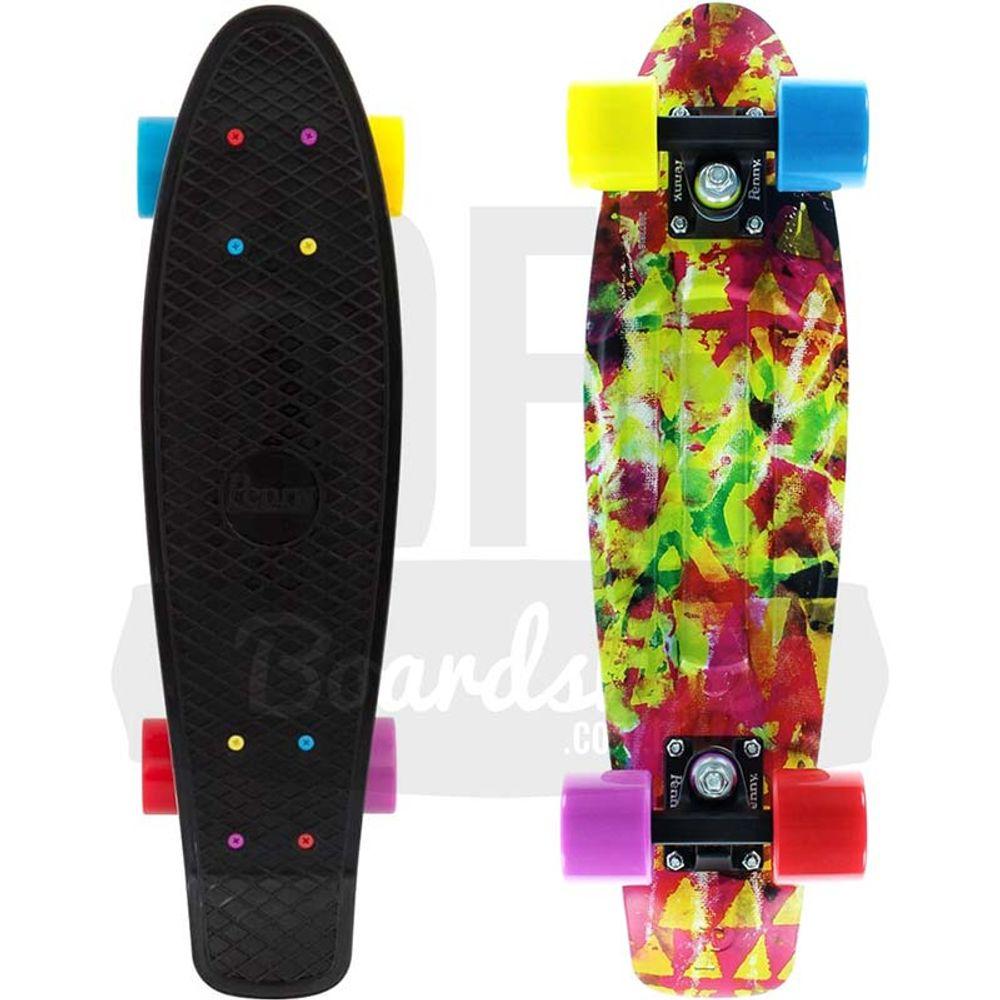 Skate-Cruiser-Penny-Graphic-Kaleidoscopic-22
