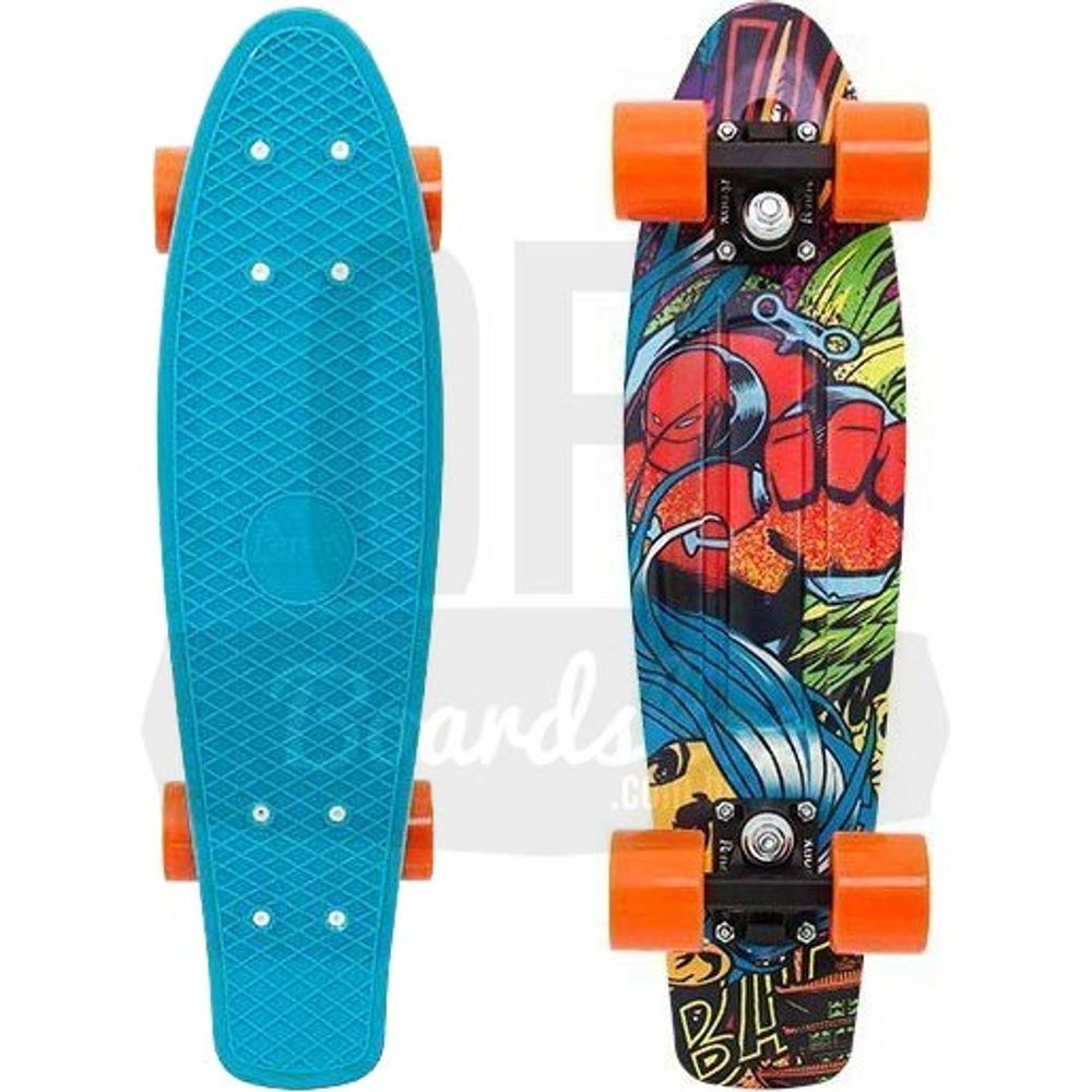 Skate-Cruiser-Penny-Graphic-Neo-Tokio-22
