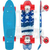 Skate-Cruiser-Penny-Graphic-Patriot-22
