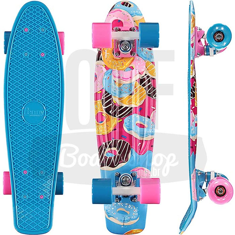 Skate-Cruiser-Penny-Graphic-Sweeth-Tooth-22