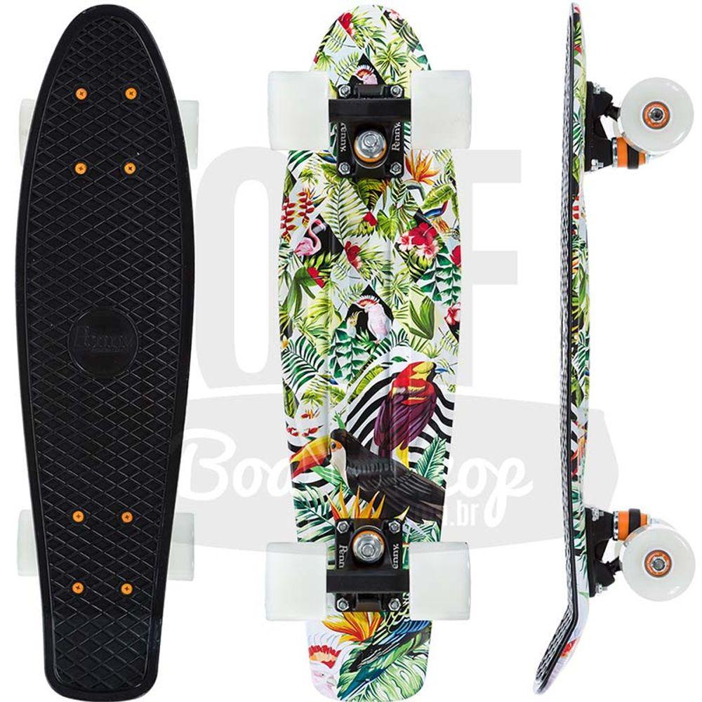 Skate-Cruiser-Penny-Graphic-Toucan-Tropicana-22