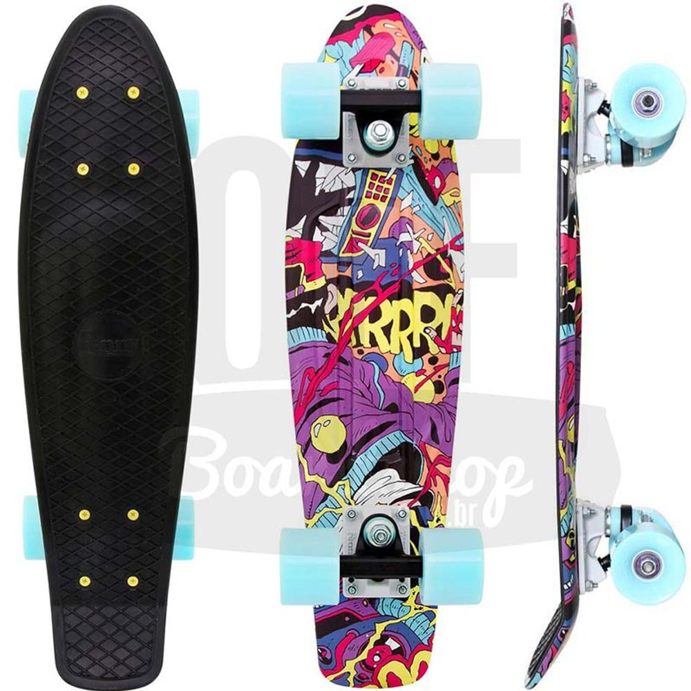 Skate-Cruiser-Penny-Graphic-TV-Vandal-22