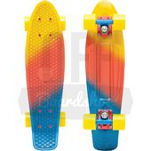 Skate-Cruiser-Penny-Painted-Fade-Canary-22