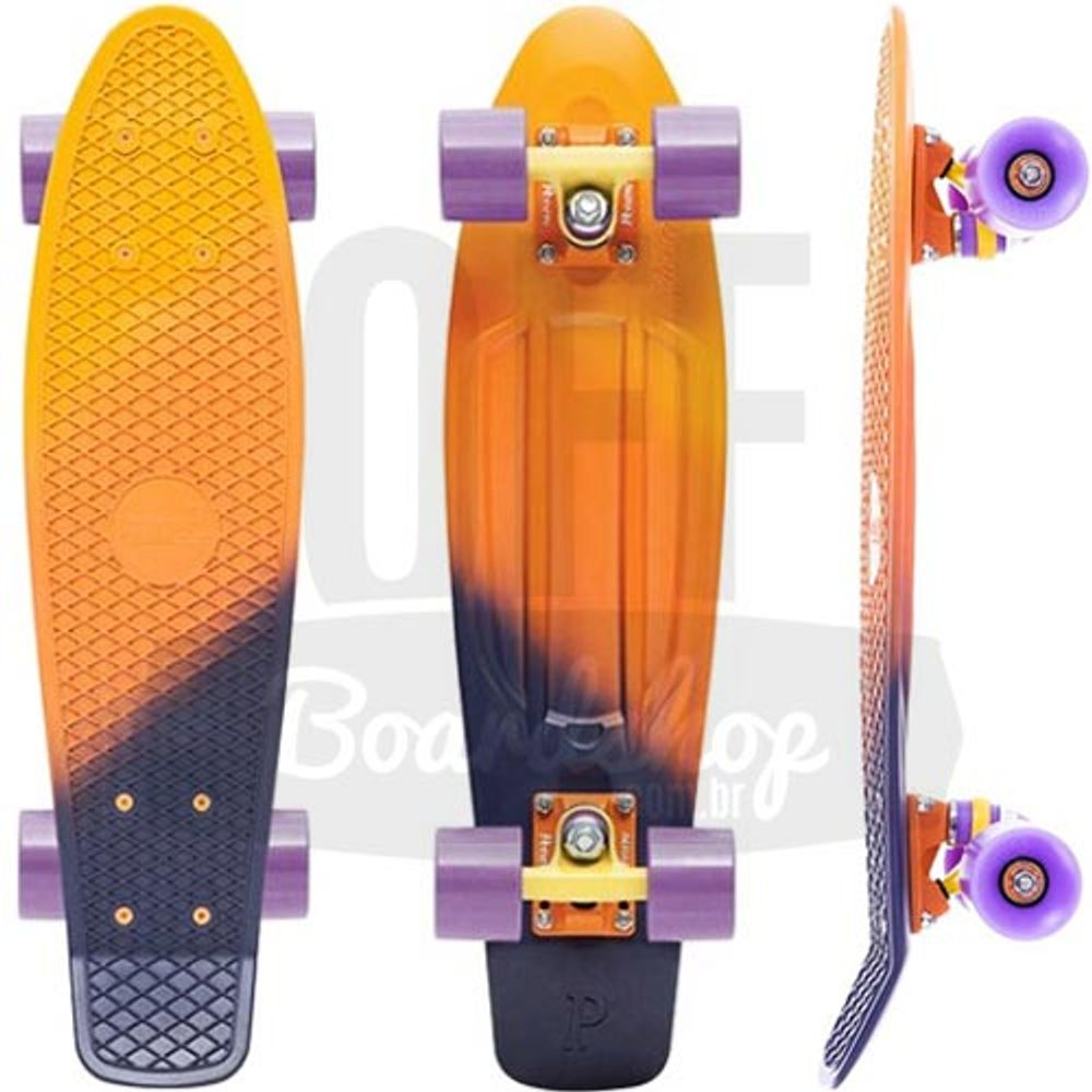 Skate-Cruiser-Penny-Painted-Fade-Dusk-22