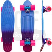 Skate-Cruiser-Penny-Painted-Fade-Melt-22