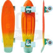 Skate-Cruiser-Penny-Painted-Fade-Neptune-22