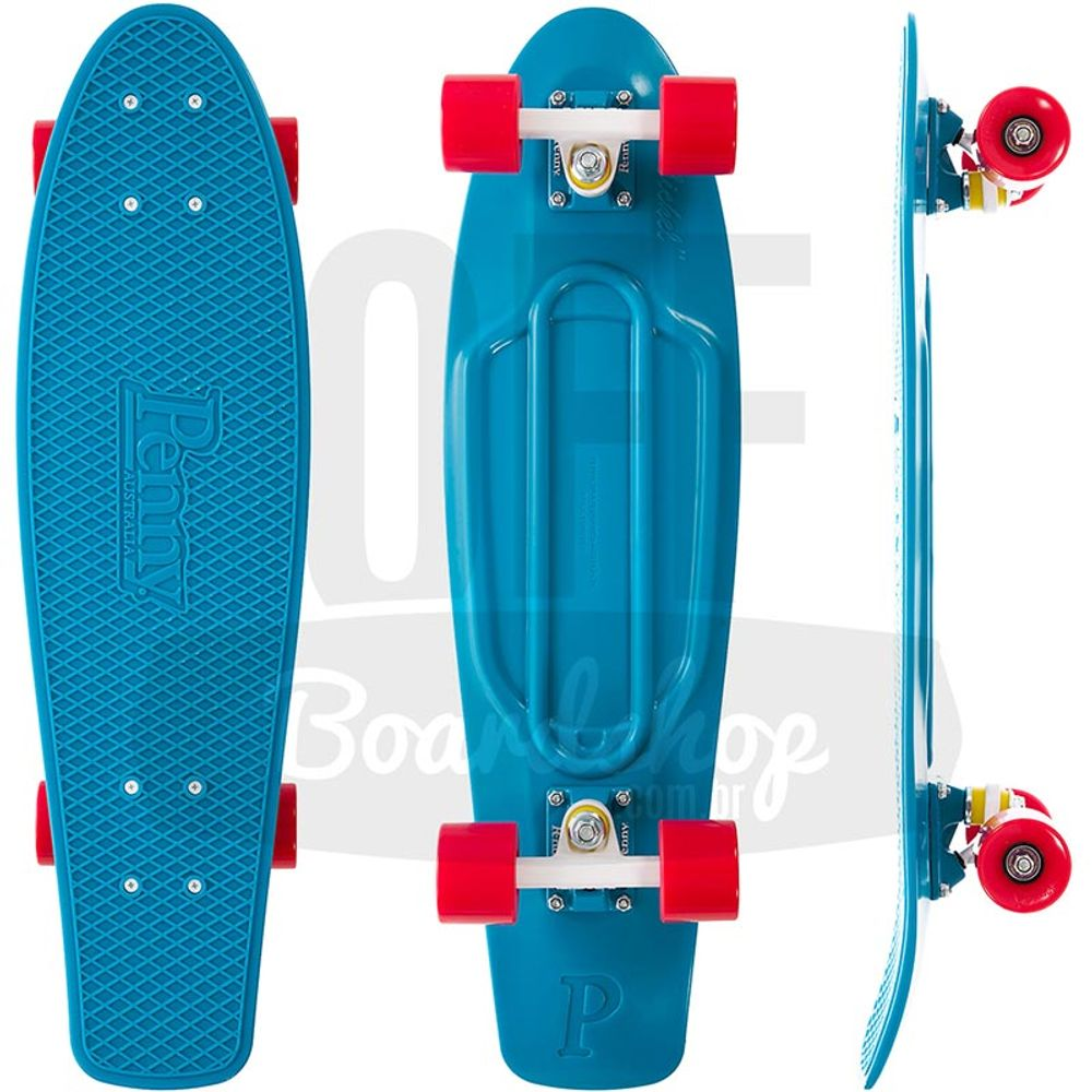 Skate_cruiser_penny_classic_blue_27