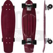 Skate_cruiser_penny_classic_Burgundy_27