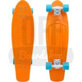 Skate_cruiser_penny_classic_phoenix_27