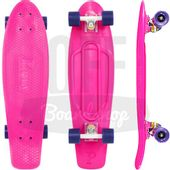 Skate_cruiser_penny_classic_pink_27