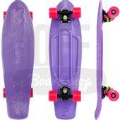 Skate_cruiser_penny_classic_purple_27