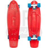 Skate_cruiser_penny_classic_red_27