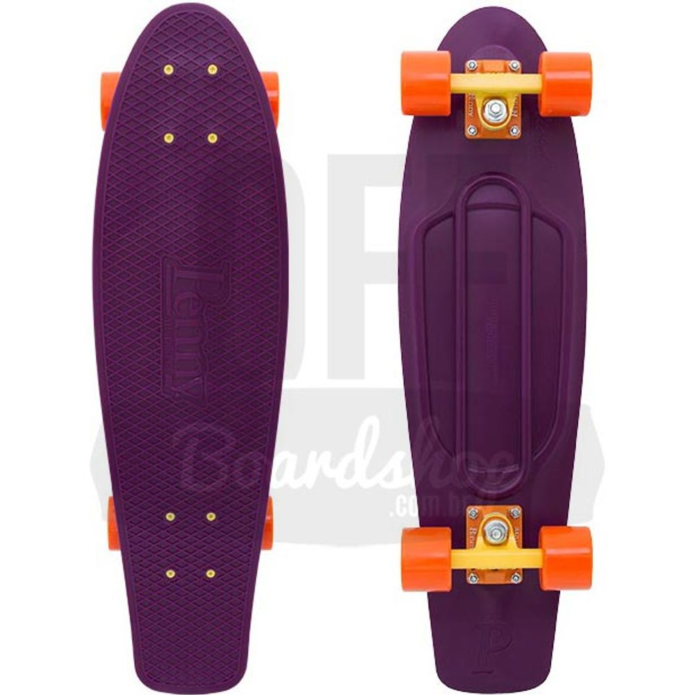Skate_cruiser_penny_classic_sundown_27