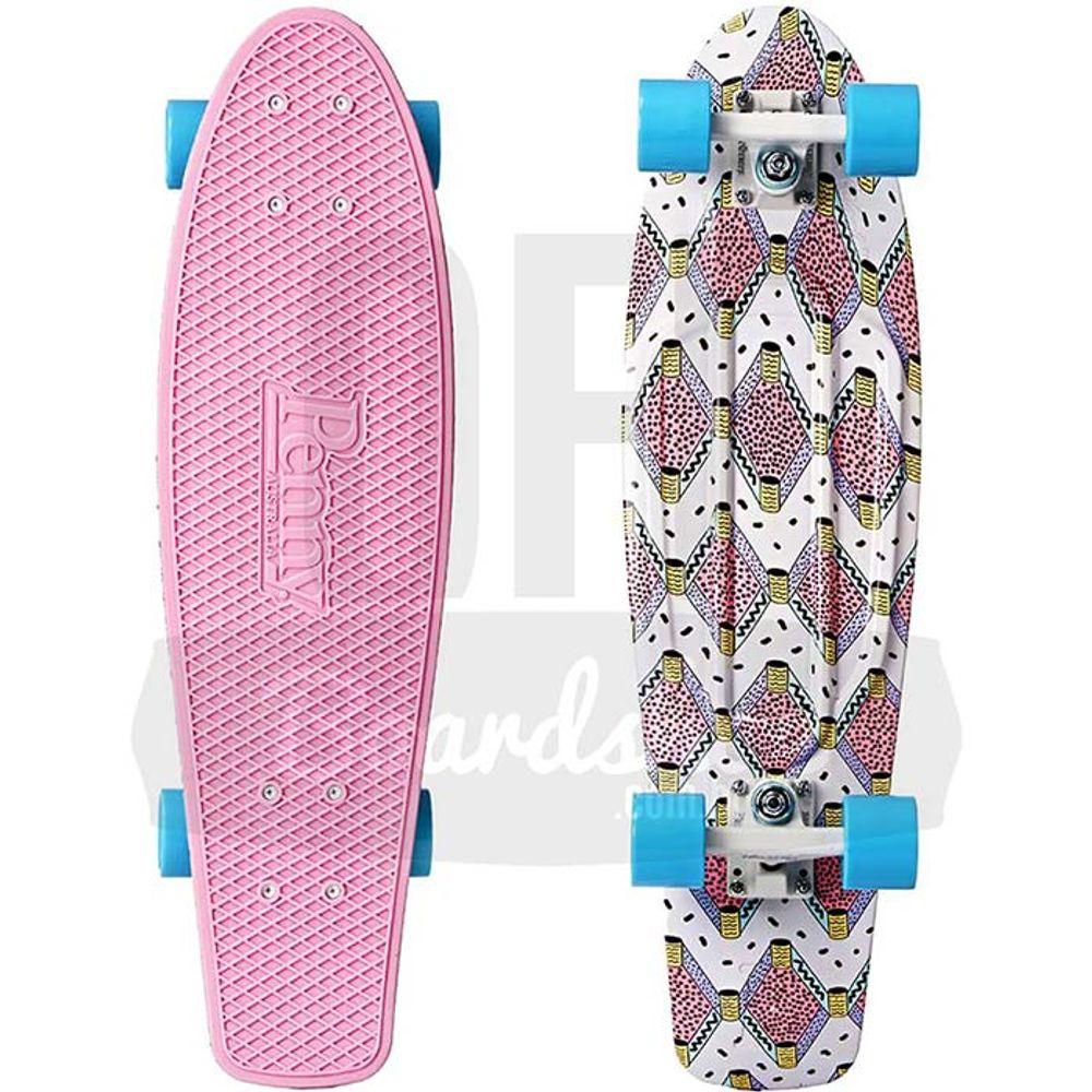 Skate_cruiser_penny_graphic_buffy_27