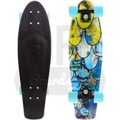 Skate_cruiser_penny_graphic_i_ride_i_recycle_27