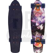 Skate_cruiser_penny_graphic_space_27