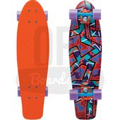 Skate_cruiser_penny_graphic_spike_27