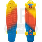 Skate_cruiser_penny_painted_fade_canary_27