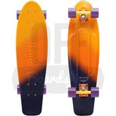 Skate_cruiser_penny_painted_fade_dusk_27
