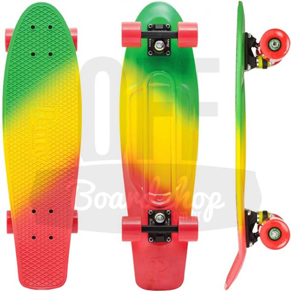 Skate_cruiser_penny_painted_fade_jammim_27