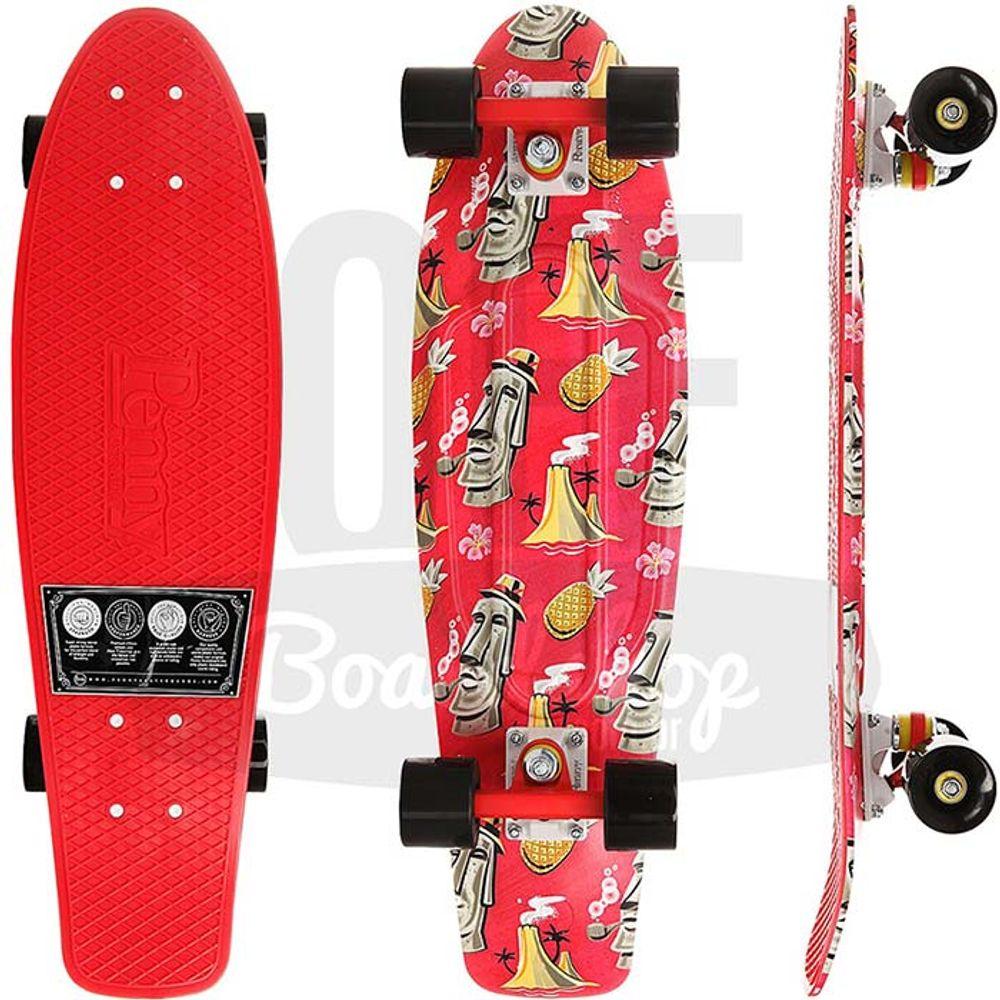 Skate-Cruiser-Penny-Graphic-Island-Escape-27