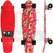 Skate-Cruiser-Penny-Graphic-Island-Escape-27