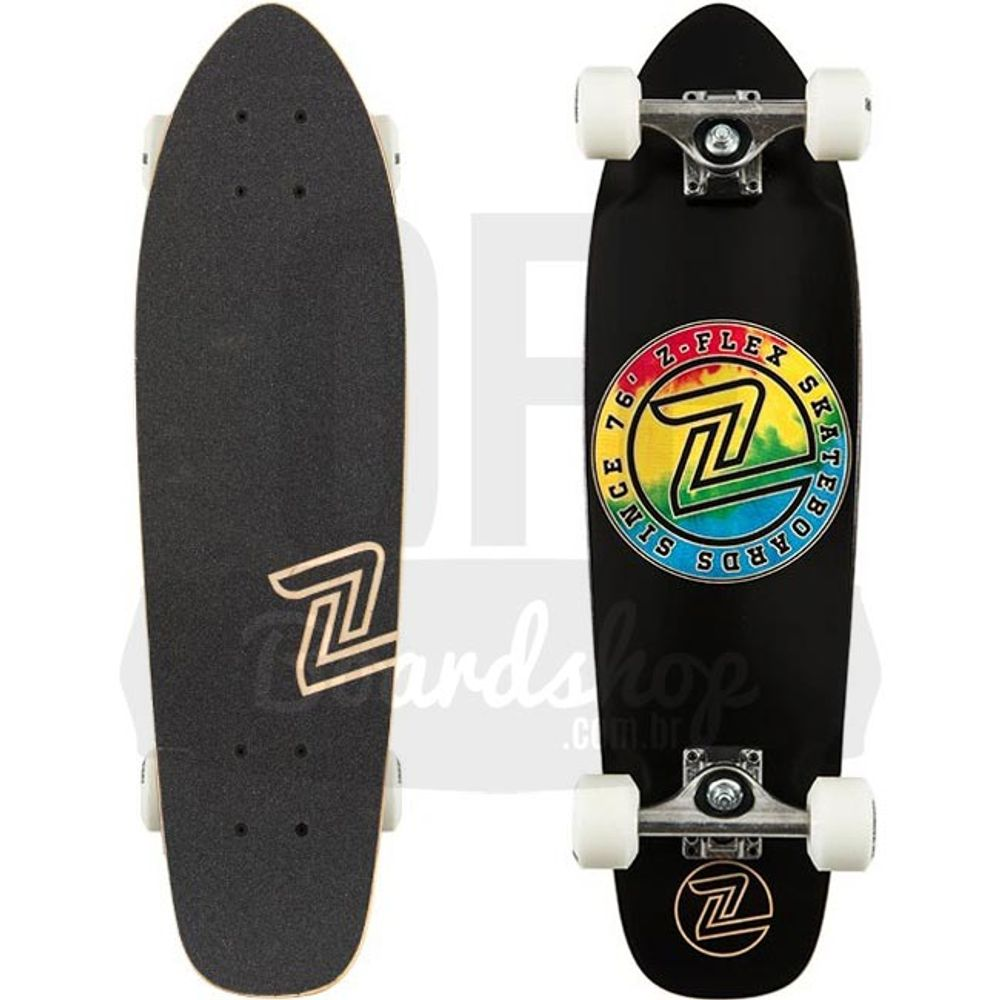 Skate-Cruiser-Z-Flex-Black-27