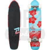Skate-Cruiser-Z-Flex-Hot-Mess-29