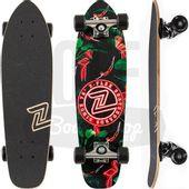Skate-Cruiser-Z-Flex-Neon-Flamingo-27