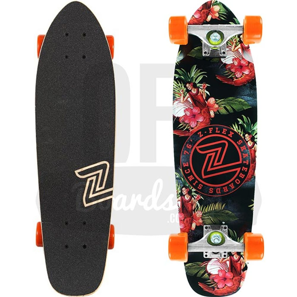 Skate-Cruiser-Z-Flex-Prawn-Cocktail-27