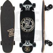 Skate-Cruiser-Z-Flex-Black-Tie-Dye-27