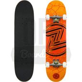 Skate-Z-Flex-Cracked-Orange