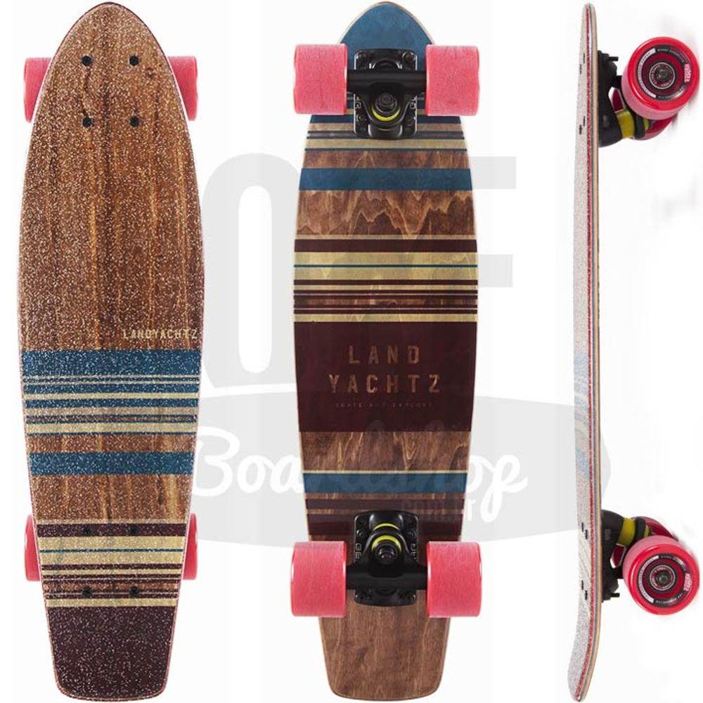 Skate-Cruiser-Landyachtz-Mini-Dinghy-Pinstripes-24-01