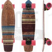 Skate-Cruiser-Landyachtz-Mini-Dinghy-Pinstripes-24-01