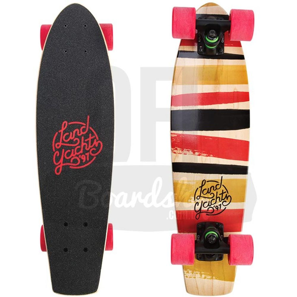 Skate-Cruiser-Landyachtz-Mini-Dinghy-Stripes-24-01