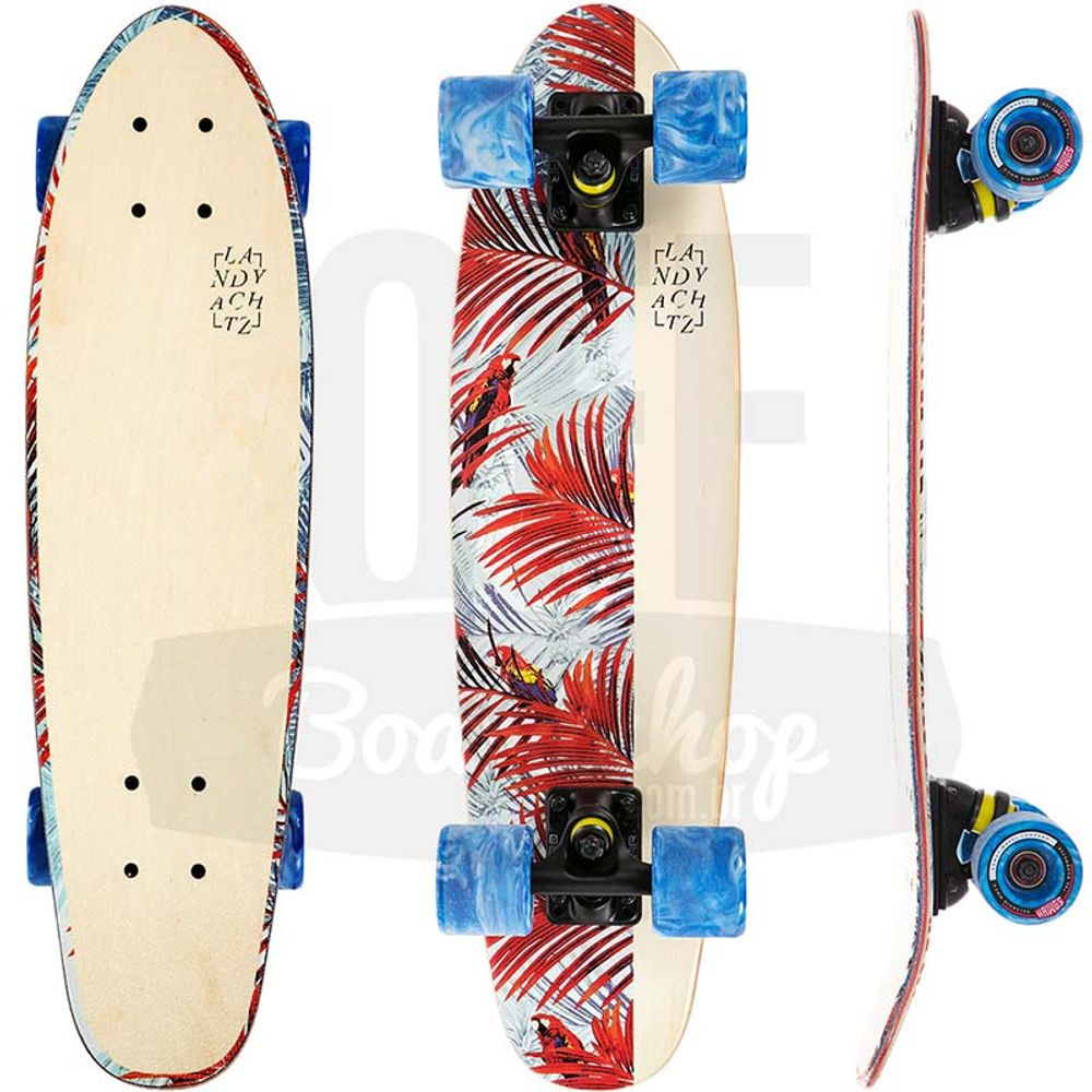 Skate-Cruiser-Landyachtz-Mini-Dinghy-Floral-White-26-01
