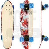 Skate-Cruiser-Landyachtz-Mini-Dinghy-Floral-White-26-01