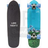 Skate-Cruiser-Landyachtz-Dinghy-Honey-Island-28-TEMP