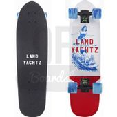 Skate-Cruiser-Landyachtz-Dinghy-Surfer-28-TEMP