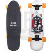 Skate-Cruiser-Landyachtz-Tug-Boat-Dog-Temple-30-TEMP