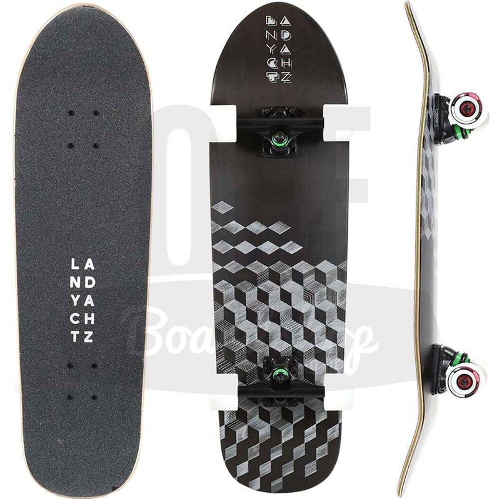 Skate-Cruiser-Landyachtz-ATV-Q-Binski-33-TEMP
